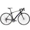 TREK 17'SILQUE(シルク) S 6 (Ultegra 2x11s) 女性専用ロードバイク