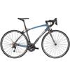 TREK 17'SILQUE(シルク) S 5 (105 2x11s) 女性専用ロードバイク
