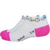 DEFEET�@SP 1�h ��Bikes Rule�� �����p�\�b�N�X
