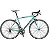 BIANCHI 17'INTREPIDA(105 2x11s)ロードバイク