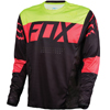 FOX�@FLEX AIR DH LS�W���[�W 15221