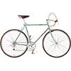 BIANCHI 17'SELVINO(VELOCE 2x10s)ロードバイク