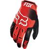 FOX PAWTECTOR グローブ 12005