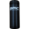 BMC�@�c�[���{�b�N�X 700ML WP BMC �I���W�i���J���[
