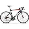 BMC 17'TEAMMACHINE SLR03 TIAGRA(2x10s)ロードバイク