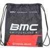 BMC プロモ セット バッグ