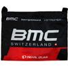 BMC�@�T�R�b�V��