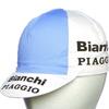 APIS サイクリングキャップ<BIANCHI PIAGGIO>