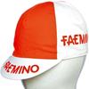 APIS サイクリングキャップ<FAEMINO>