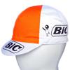 APIS サイクリングキャップ<BIC>