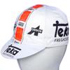 APIS サイクリングキャップ<TEKA>