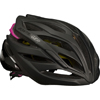 BONTRAGER CIRCUIT(サーキット) MIPS ASIA FIT WOMENS 女性用ヘルメット