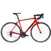 TREK 17'EMONDA(エモンダ) SL 5 (105 2x11s) ロードバイク
