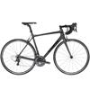 TREK 17'EMONDA(エモンダ) SL 6 (Ultegra 2x11s) ロードバイク