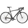 TREK 17'EMONDA(エモンダ) ALR 6 (Ultegra 2x11s) ロードバイク