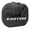 EASTON ホイールバッグ 2本用