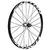 EASTON�@HAVOC MTB�z�C�[��27.5�h ���A�p 12x135/142