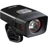 BONTRAGER ION(イオン)350 R USB充電式ヘッドライト