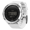 SUUNTO TRAVERSE WHITE GPSウォッチ