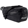 BONTRAGER ELITE SMALL SEAT PACK <ブラック> サドルバッグ