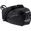 BONTRAGER ELITE MEDIUM SEAT PACK <ブラック> サドルバッグ