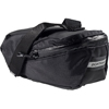 BONTRAGER ELITE LARGE SEAT PACK サドルバッグ