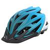 キャノンデール CH4607U ラディウス(ブルー)ヘルメット
