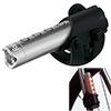 FABRIC USB 150 充電式LEDヘッドライト