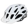キャノンデール CH4507U クイック(ホワイト)ヘルメット