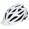 キャノンデール CH4607U ラディウス(ホワイト)ヘルメット