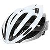 キャノンデール CH4207U テラモ(ホワイト)ヘルメット
