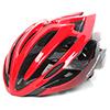 キャノンデール CH4207U テラモ(レッド)ヘルメット