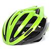 キャノンデール CH4207U テラモ(グリーン/ブラック)ヘルメット