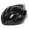 キャノンデール CH4207U テラモ(ブラック)ヘルメット