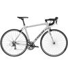 TREK 17'1.1 C H2 (Claris 2x8s) ロードバイク
