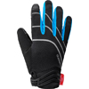 SHIMANO 17'Windstopper インサレーテッドグローブ CW-GLBW-PS35M 在庫特価品