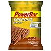 POWERBAR エナジャイズ ウエハース チョコレートピーナッツ 1個