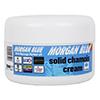 MORGAN BLUE ソリッドシャモアクリーム250ml(ウェットコンディション)在庫限り
