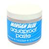 MORGAN BLUE アクアプルーフペースト200ml