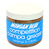MORGAN BLUE�@�R���y�e�B�V�����J���p�O���[�X200ml