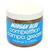 MORGAN BLUE コンペティションカンパグリース200ml