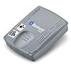 ELITE MISURO B+(ミズロ ビー プラス)Bluetooth/ANT+兼用センサー