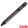 シマノ Di2 BT-DN110-A ビルトインバッテリー Bluetooth対応 IBTDN110A1