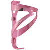 BONTRAGER レースライト ケージ <ピンク> 特価品