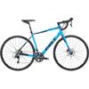 FELT 17'VR30 (105 2x11s) ロードバイク