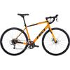FELT 17'VR60 (Claris 2x8s) ロードバイク