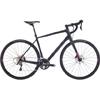 FELT 17'VR6 (Tiagra 2x10s) ロードバイク