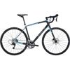 FELT 17'VR5 (105 2x11s) ロードバイク