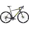 FELT 17'VR3 (Ultegra 2x11s) ロードバイク