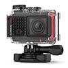 ガーミン VIRB ULTRA30 カメラ(4K/FullHD)防水ケース付
